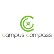 Campus Compass GmbH
