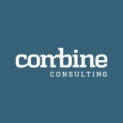 combine Consulting (combine Consulting GmbH)