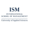 Profil von Master Entrepreneurship - International School of Management
