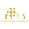 Profil von Master International Sport & Event Management (English) - BiTS Hochschule